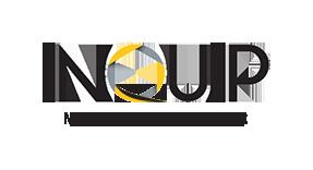 inquip_logo_transparent